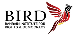 Bahrain Institute for Rights & Democracy