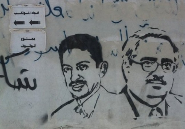 Bahrain's allies must take action to free human rights defenders