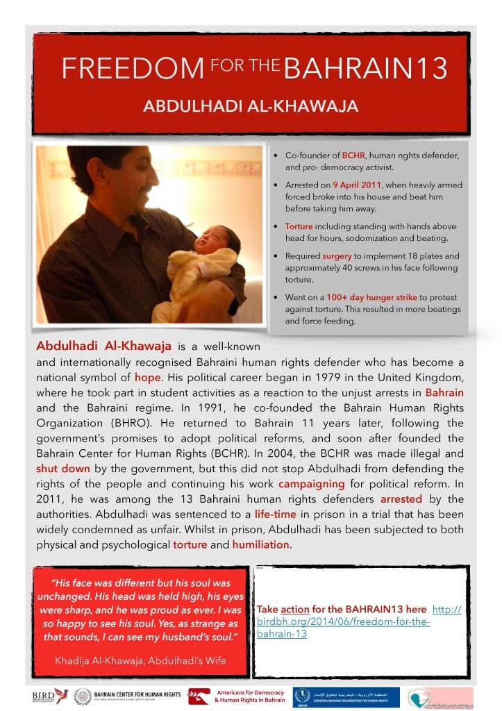 Abdulhadi Al Khawaja-page-001-3
