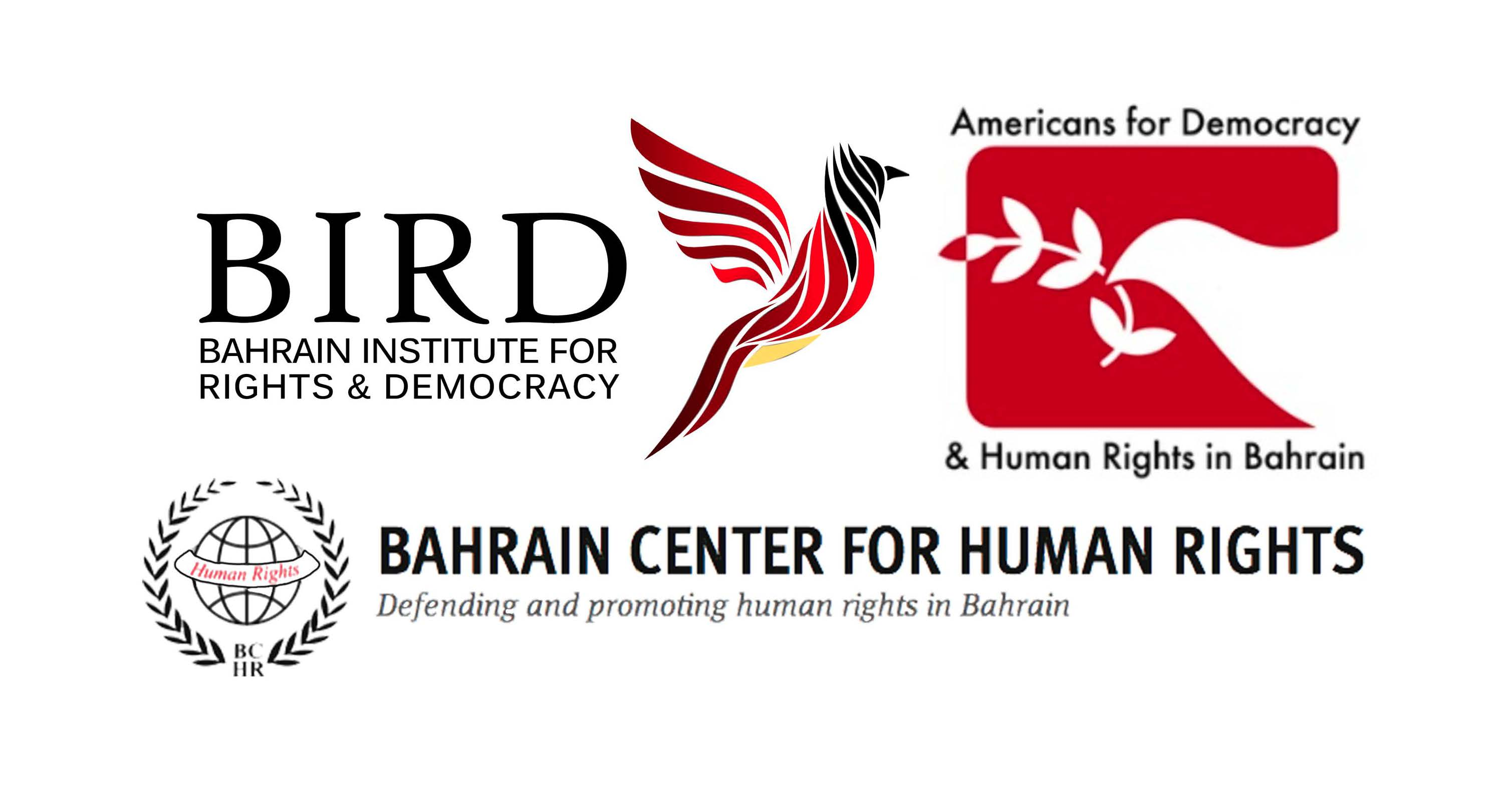BIRD Joins ADHRB and BCHR on Champions for Justice Campaign