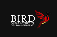 BIRD Response to FCO Human Rights Report