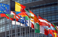 European Countries Call Attention to Bahrain in Third Committee Meeting