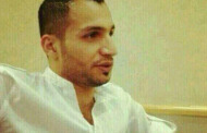 NGOs Condemn Capital Punishment Sentence for Maher al-Khabaz