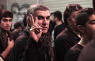 Nabeel Rajab arrested on new freedom of expression charges