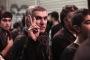 Press Release: Nabeel Rajab court date set for 12 July, prosecutors pursue 13-year sentence
