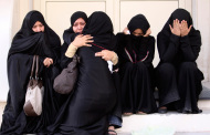 Champions for Justice: Bahrain Women, Prisoners of Conscience