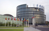 European Parliament adopts an urgency resolution condemning Bahraini authorities' crackdown on civil society and political opposition