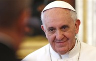 NGOs Call on Pope Francis to Refrain from Building on Legacy of Repression in Bahrain