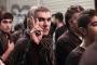 BAHRAIN: Unfair Conviction of Leading Rights Defender Nabeel Rajab Upheld