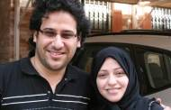 Saudi Human Rights Lawyer Waleed Abu al-Khair Sentenced to Fifteen Years Imprisonment
