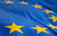 Advocacy & EU Public Affairs Internship
