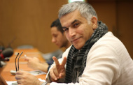 Bahrain: Nabeel Rajab's Trial For Tweeting Unexpectedly Brought Forward, then Adjourned To 7 December