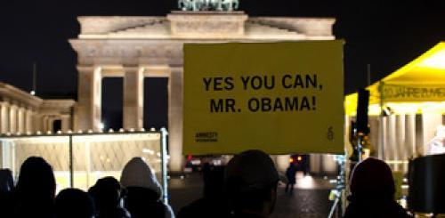 amnesty obama