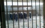 Bahrain's Miscarriage of Justice in Sentencing 57 Jau Prisoners