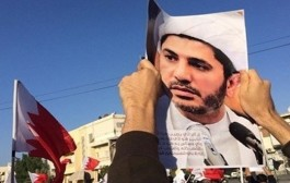 BIRD Weekly Newsletter #51: Sheikh Ali Salman sentenced for 4 years