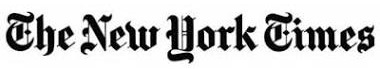 nytimes11
