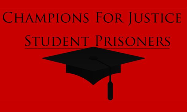 COJ August_Student Prisoners copy