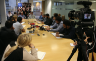 Event Summary: Bahrain Human Rights Challenges in 2015 and the UK's Policy