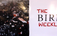 The BIRD Weekly #60: Roundtable on the UK Policy on Bahrain