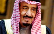 Letter Urges President Obama to Press Saudi King for Civil Society Protections