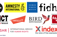 NGOs Invite States to Sign UN Joint-Statement on Bahrain Human Rights