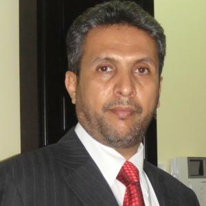 Abu Dheeb