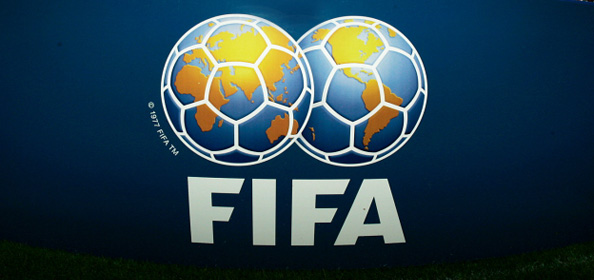 fifa refused to investigate violations of ethical code