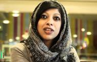 Bahrain: Zainab Al-Khawaja sentenced to one year in prison, other sentences delayed