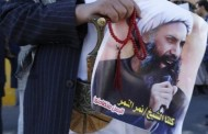 Saudi Government Executes Sheikh Nimr