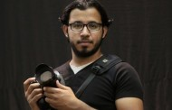 16 NGOs demand release of imprisoned photojournalist Sayed al-Mousawi