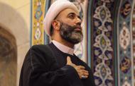 Bahrain must end harassment of human rights defender Sheikh Maytham Al-Salman