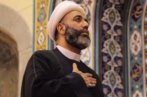 al-salman__641