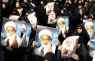 Eminent Shia Cleric Stripped of Citizenship, Faces Deportation