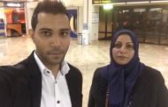 Bahrain Authorities Prevent Civil Society Members and Human Rights Defenders from Participating in UN HRC 32