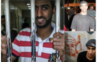NGOs Condemn Death Sentences