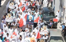 FCO 2018 Report Continues to Deceive the Public Over Bahrain's Rights Record