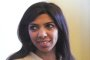 43 NGOs to Bahrain: Rights of Nazeeha Saeed and all Journalists to Report Must Be Respected