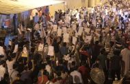 Duraz Rally: Concerns Over the Arrest of Peaceful Protesters