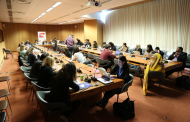 HRC33 Event Summary: Bidoon: The Plight of Stateless Persons in the GCC