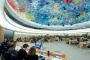 HRC33 Item 4: States raise their concern for the situation in Bahrain