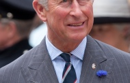 Prince Charles Urged to Visit Jailed Nabeel Rajab In Controversial Tour