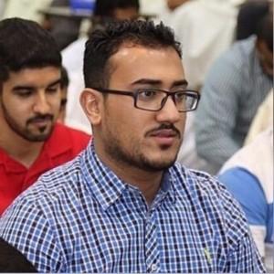 abdulwahab-hussain