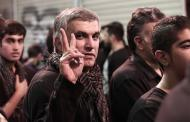 "UN Declares Nabeel Rajab's Imprisonment Unlawful, Warns Arbitrary Detention in Bahrain may Amount to ""Crimes Against Humanity"""