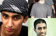 Bahrain Executes three Stateless Torture Victims Following King Hamad's Authorisation