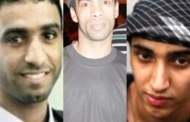 Bahrain: Court of Cassation upholds death sentence against 3 torture victims