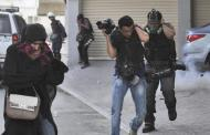 Bahrain: Award-Winning Photojournalist Mohammad Al-Sheikh Arrested in Bahrain