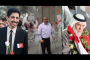 Bahrain Imposes New Restriction and Denies Medical Care at Jau Prison
