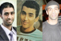 Report: Failures of the Bahraini Government to Investigate Torture in Death Penalty Cases