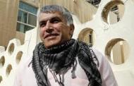 BREAKING: Nabeel Rajab Sentenced to 2 Years In Absentia for Speaking to Journalists