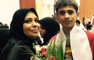 BAHRAIN: Women Political Prisoners Boycott Visitation As Prison U-Turns and Reinstates Glass Barrier Blocking Family Embrace
